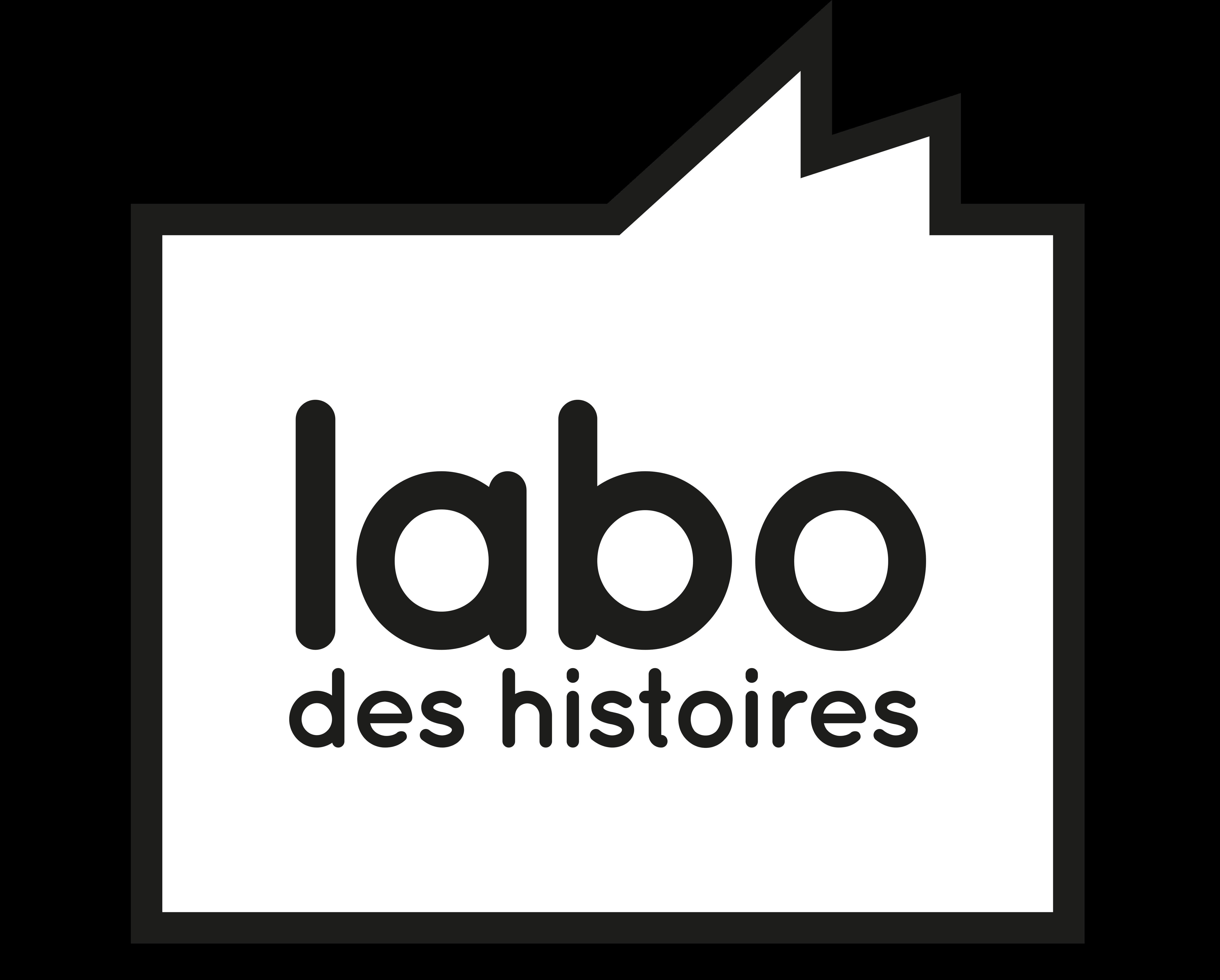 LOGO-LABO-HD_sans baseline