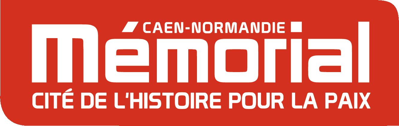 memorial-logo - FR - AI
